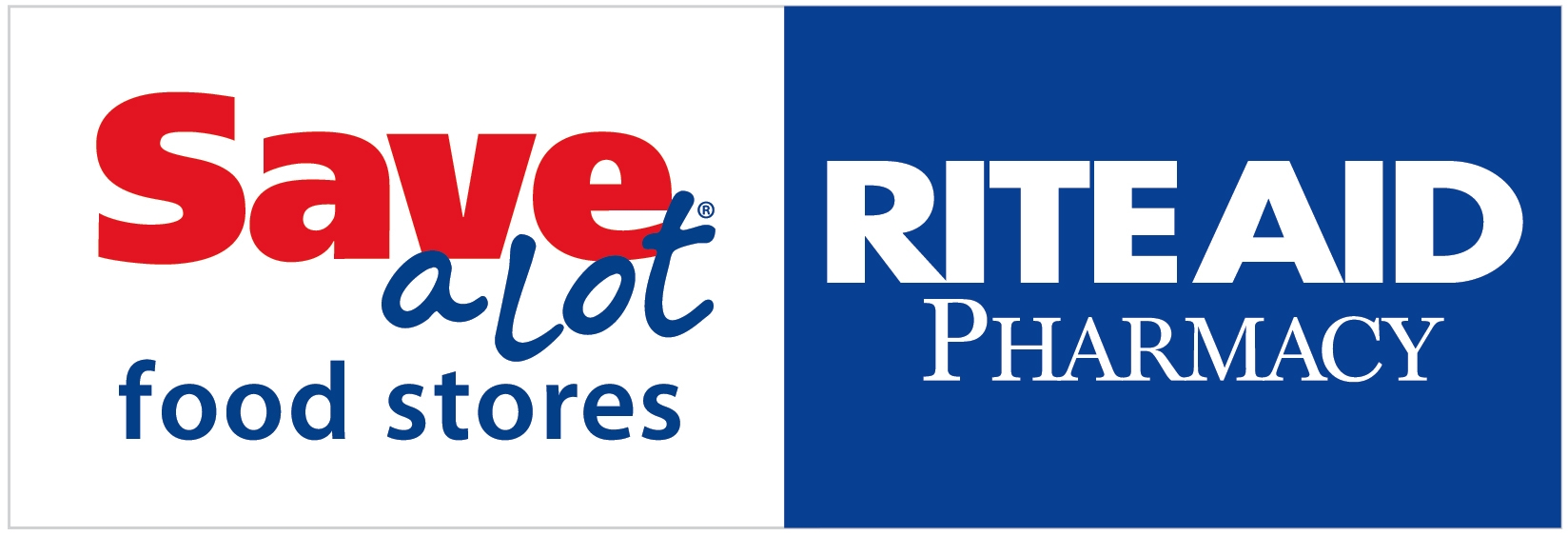 5 More Co-branded Rite Aid/Save-A-Lot Locations Open