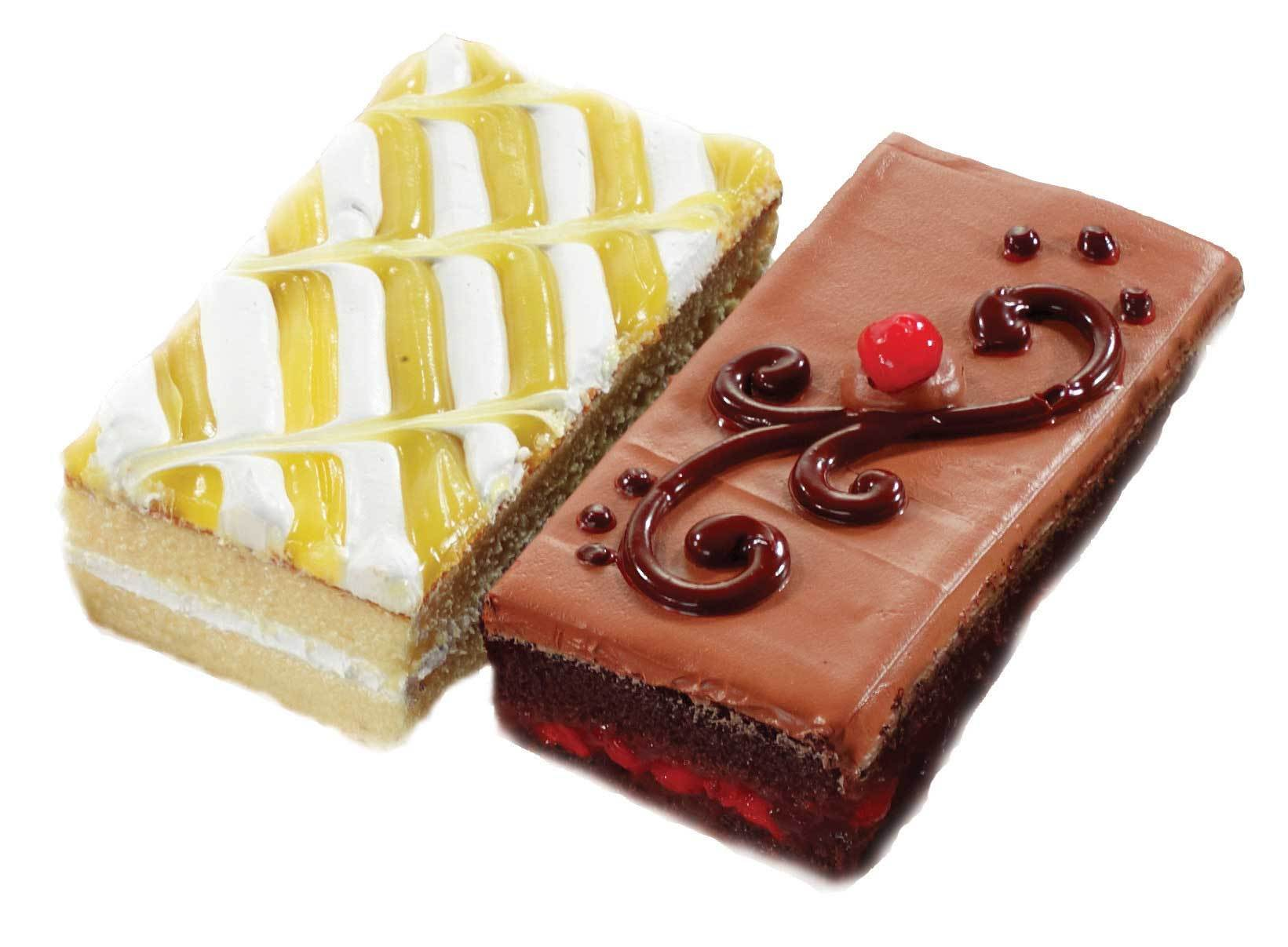 Winn Dixie Stores Inc Is Voluntarily Recalling From Its In Store Bakeries Lemon Bar Cakes Chocolate Cherry And