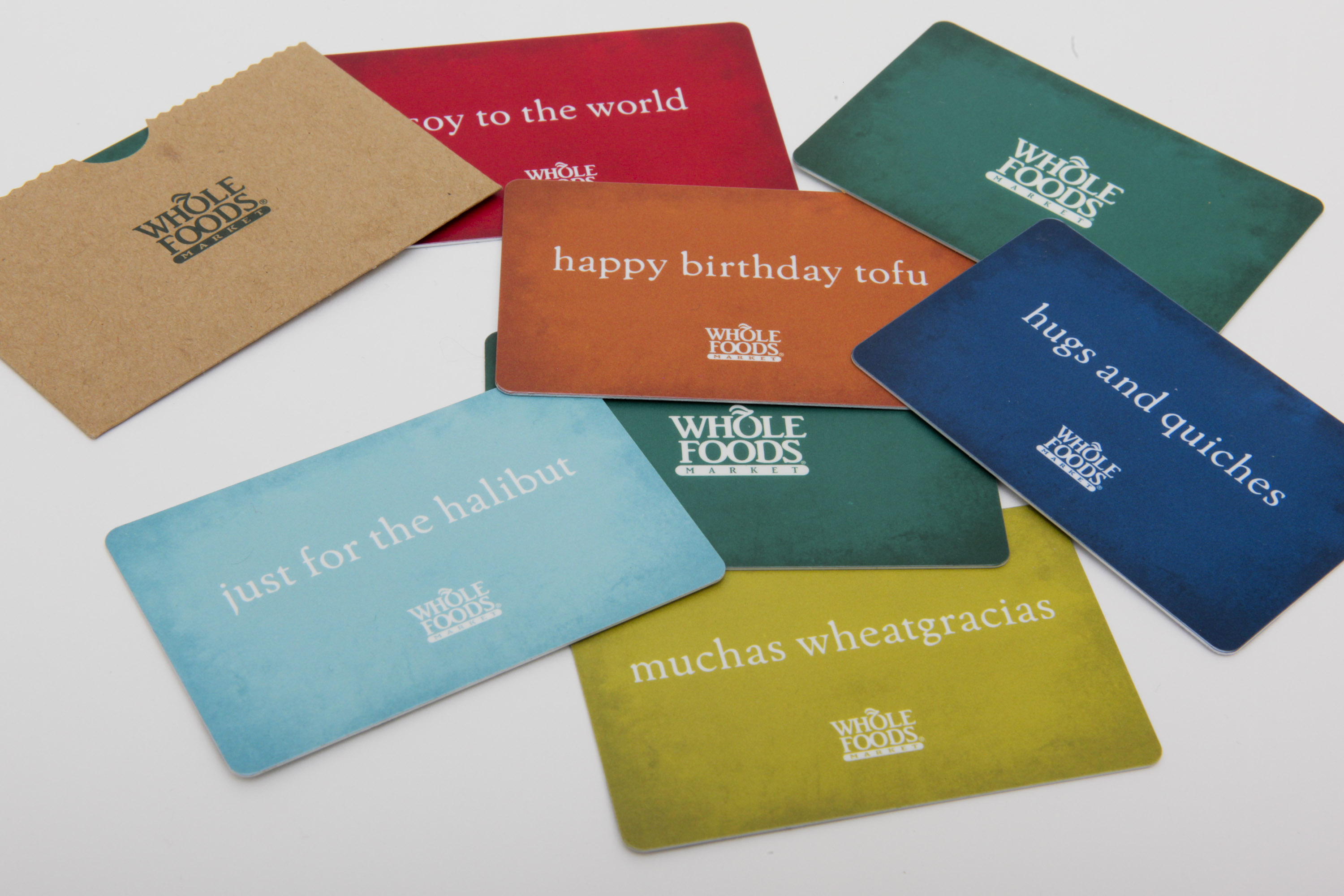 Plastic Cards Printing Business Cards Gift Cards and More - oukas.info