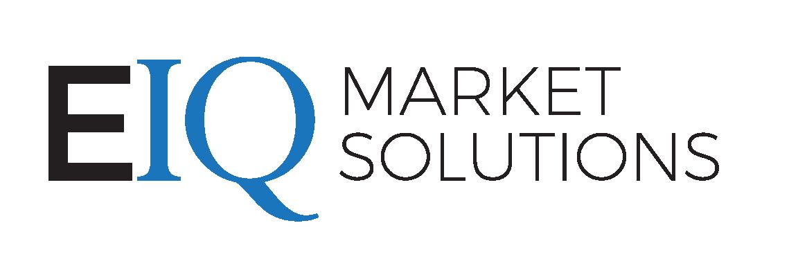 EIQ Market Solutions