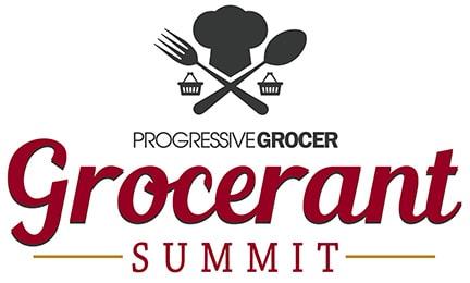 Grocerant Summit logo