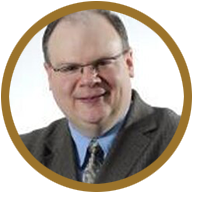 Jim Dudlicek