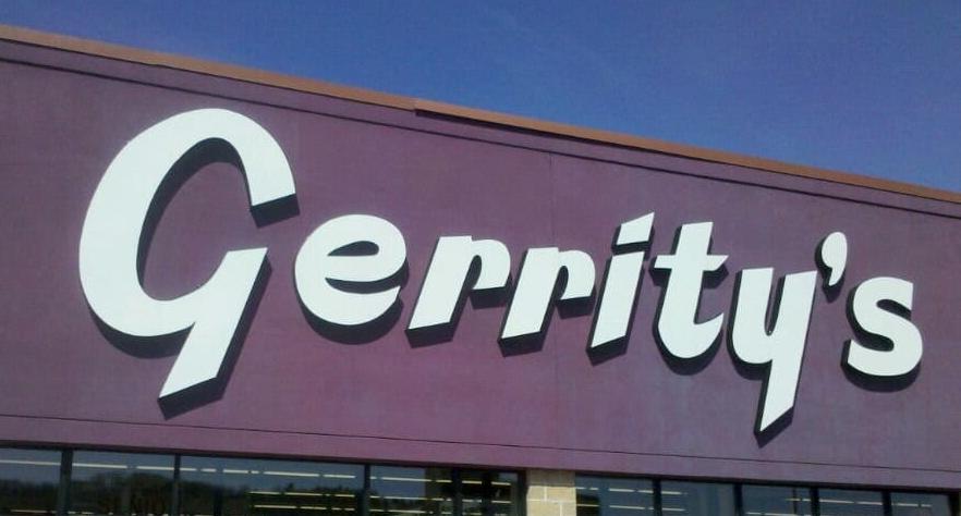 Gerrity's Supermarkets Weekly Ad, Gerrity's Supermarkets Circular, Gerrity's  Supermarkets Sunday Ad, Gerrity's Supermarkets Flyer, Gerrity's  Supermarkets ...