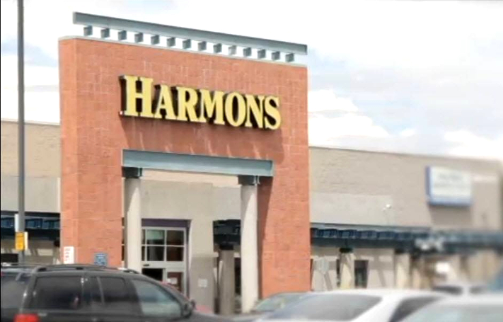 Harmon stores along with selected Bed, Bath and Beyond locations throughout Connecticut, Illinois, New Jersey, Miami, Maryland, Texas, Georgia, Pennsylvania, Massachusetts and New York.. This Harmon store list is sorted by state/city within each state.