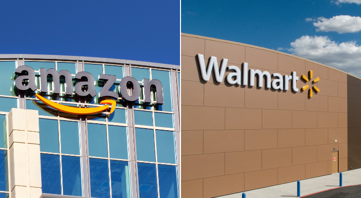 a research on the unethical issues surrounding the wal mart stores inc 940 wal-mart stores, inc  walmart's supply chain management wal-mart is often credited with starting the practice of digitally sharing sales data with major .