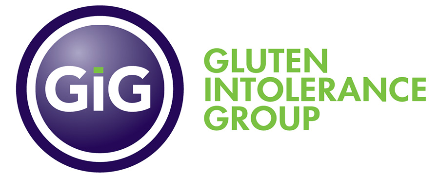 212 Products Receive Gluten-Free Certification | Progressive Grocer