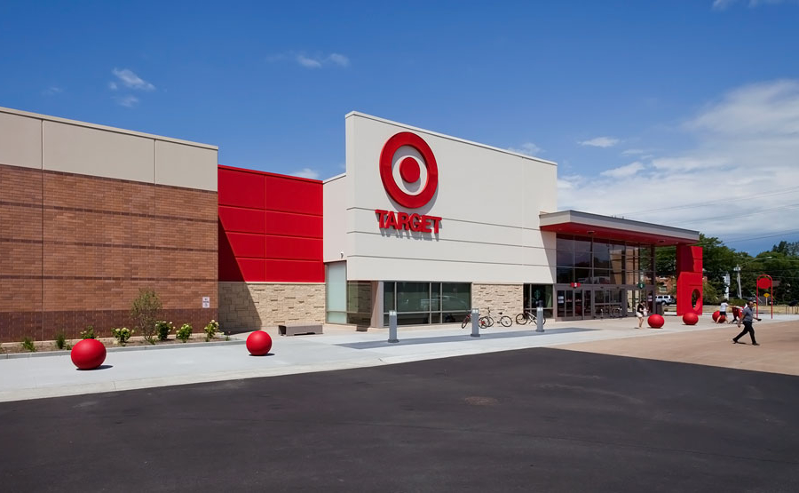Target to buy grocery app Shipt, vows same-day delivery by end