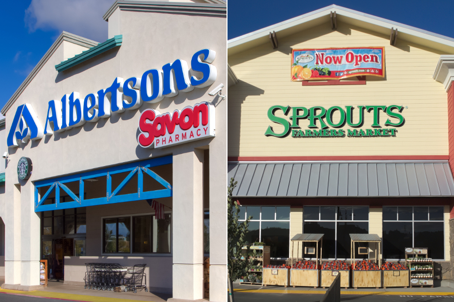 Which Stocks To Invest? - Sprouts Farmers Market, Inc. (SFM), Edwards Lifesciences Corporation