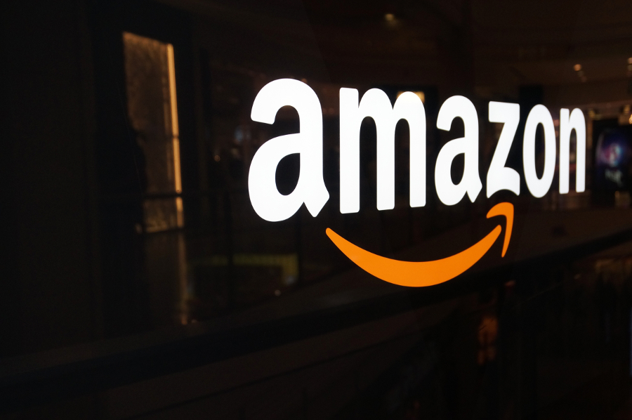 NY Political Watch: WNY not on Amazon HQ2 final list of 20