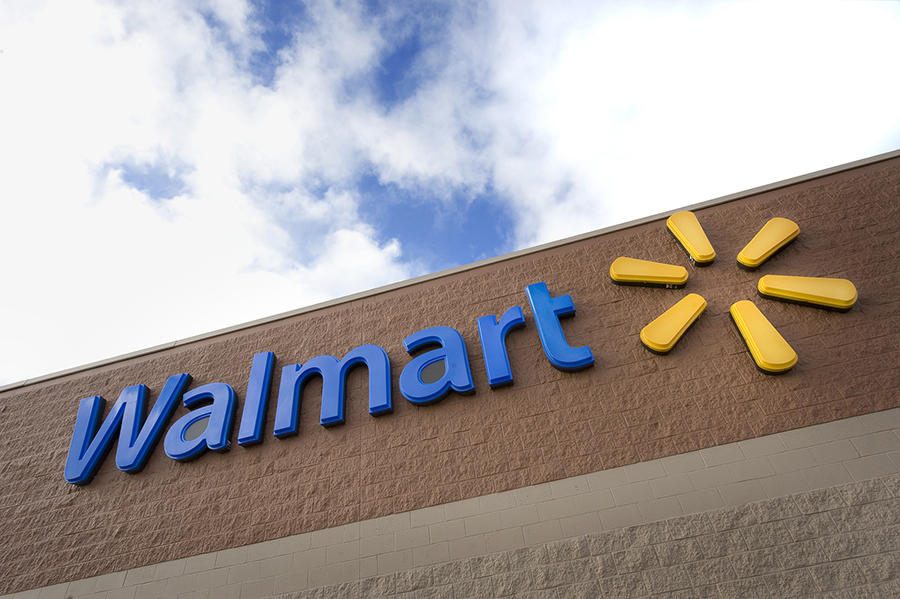 Wal-Mart Stores, Inc. (WMT) Just Reaches 52-Week High?