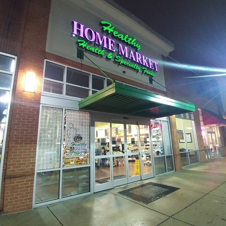 Market Home: Healthy Home Market To Close Remaining 2 Stores