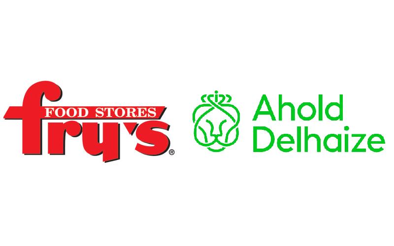 tech helps delis at ahold delhaize fry�s progressive grocer