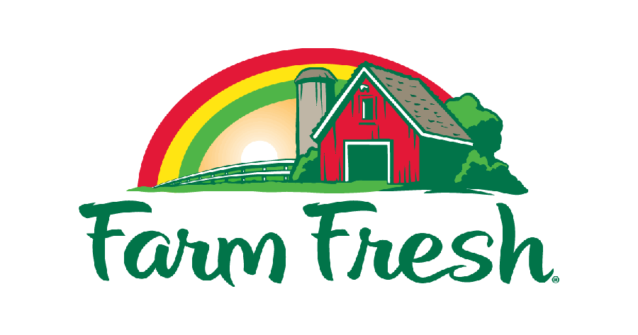 Farm Fresh Stores In Virginia Beach Va