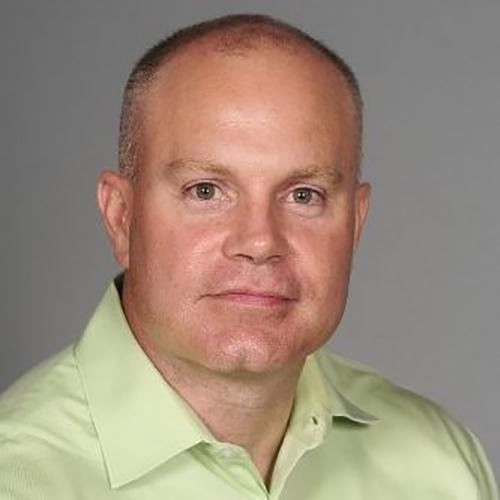 Publix Names VP of Pharmacy Dain Rusk
