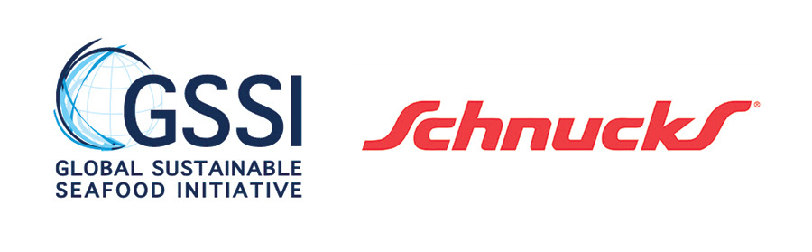 Schnucks Joins Global Sustainable Seafood Initiative