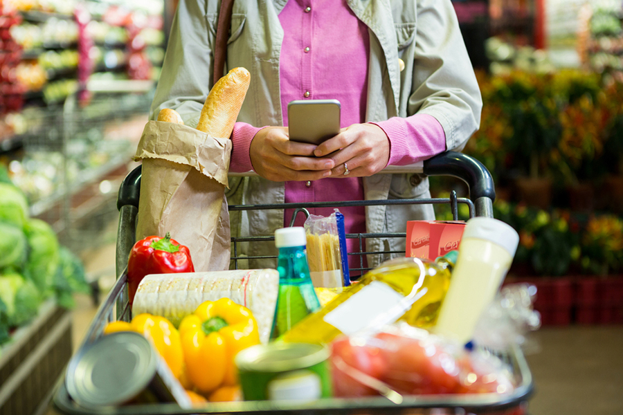 52% of Promotions Go to Customers Who Would Pay Full Price: Study