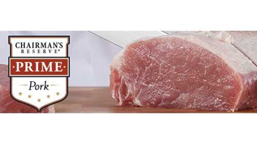 Tyson Fresh Meats Introduces Certified Butcher Program