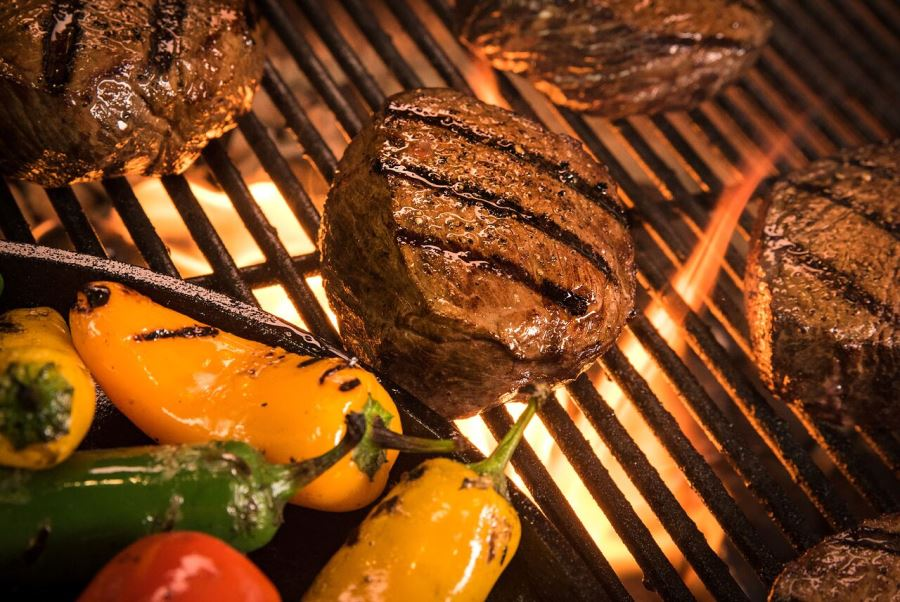 Latest Grilling Trends Can Drive Meat Department Sales