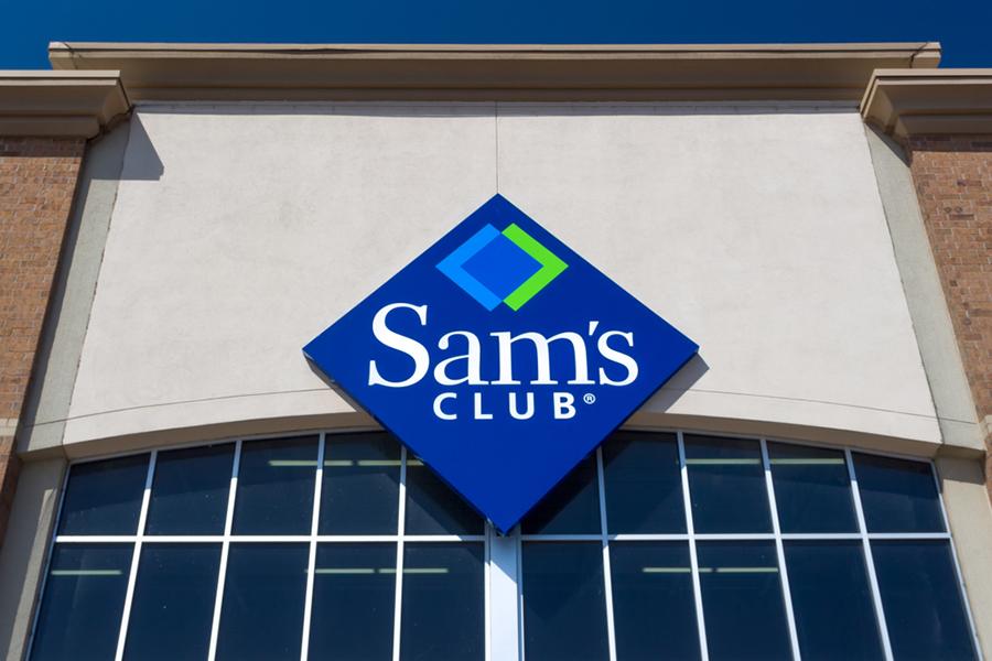New-concept Sam's Club to Open in Dallas