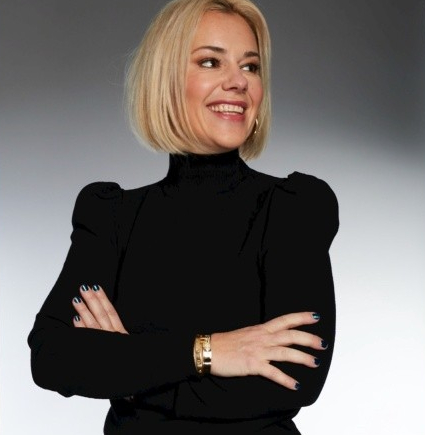 Walmart Bridging Physical, Ecommerce with new Chief Customer Officer Role Janey Whiteside Americqan Express
