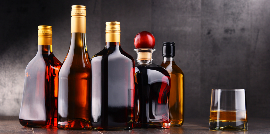 How Can Grocers Drive Alcohol Sales in an Ecommerce World?