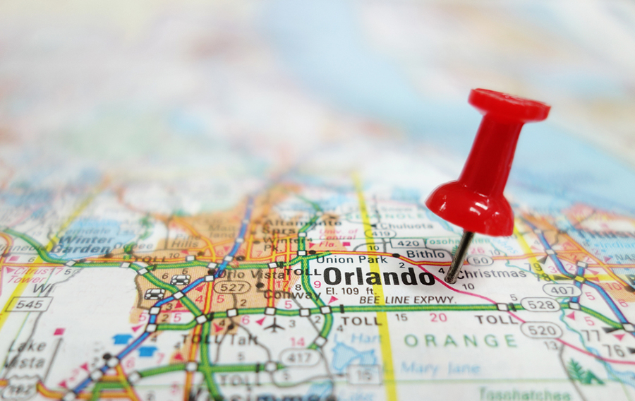 C&S Laying off 328 Employees in Orlando, Fla.