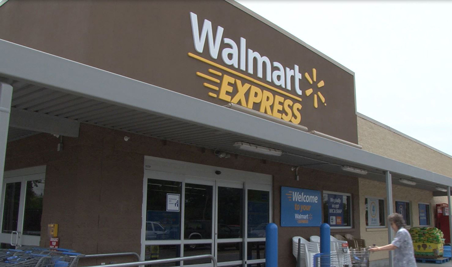 Walmart Opening More Convenience Stores