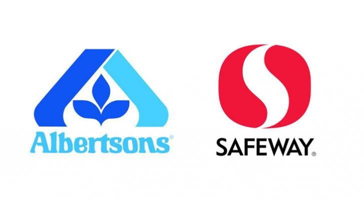 Select Albertsons Stores Adopt Safeways Just For U