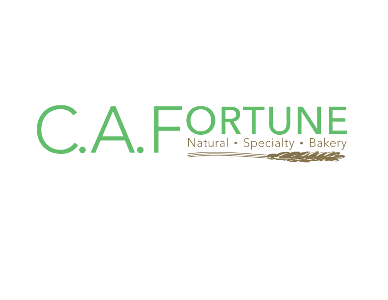 ca fortune expansion continues with esm ferolie alliance