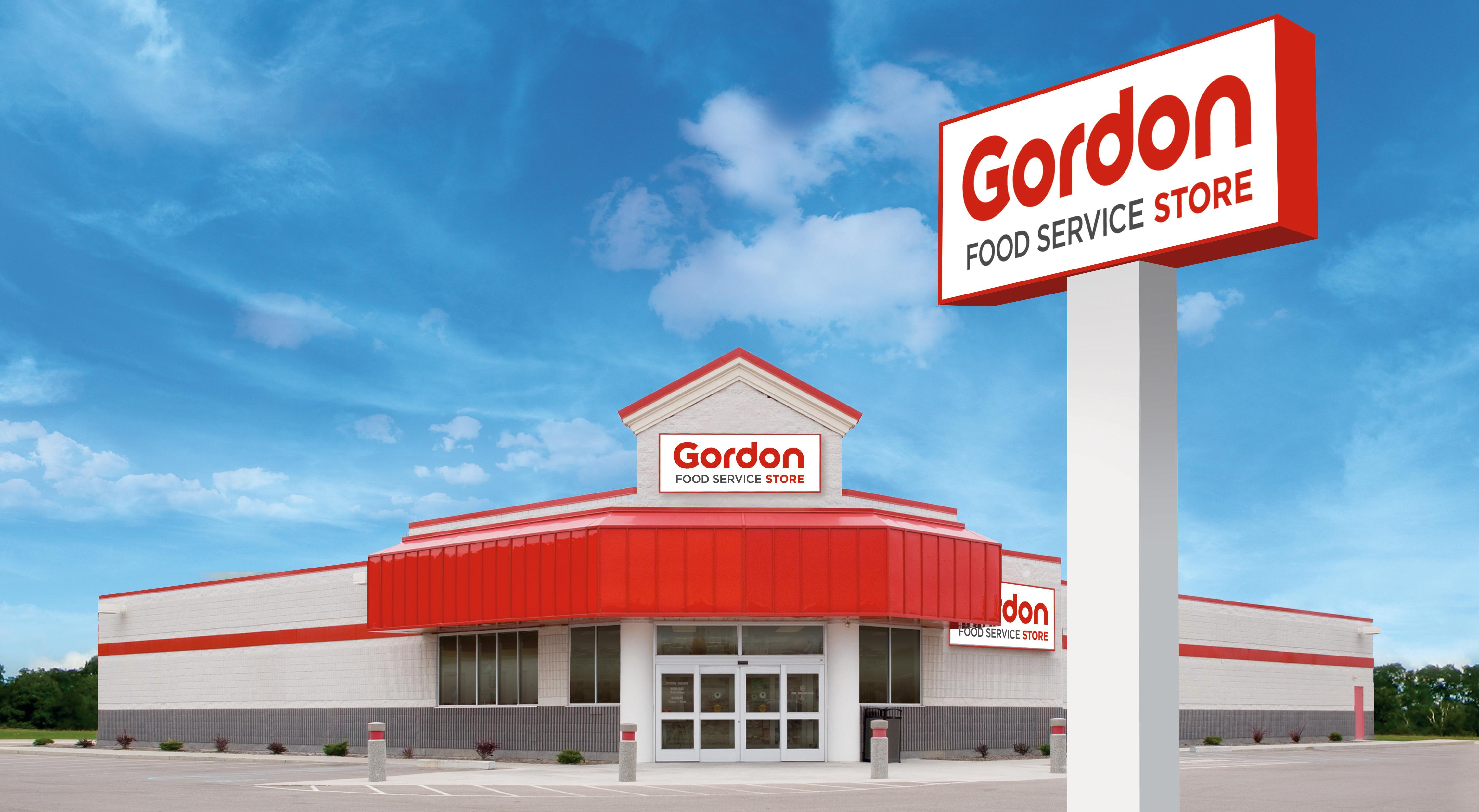 Gordon S Food Service Yeast