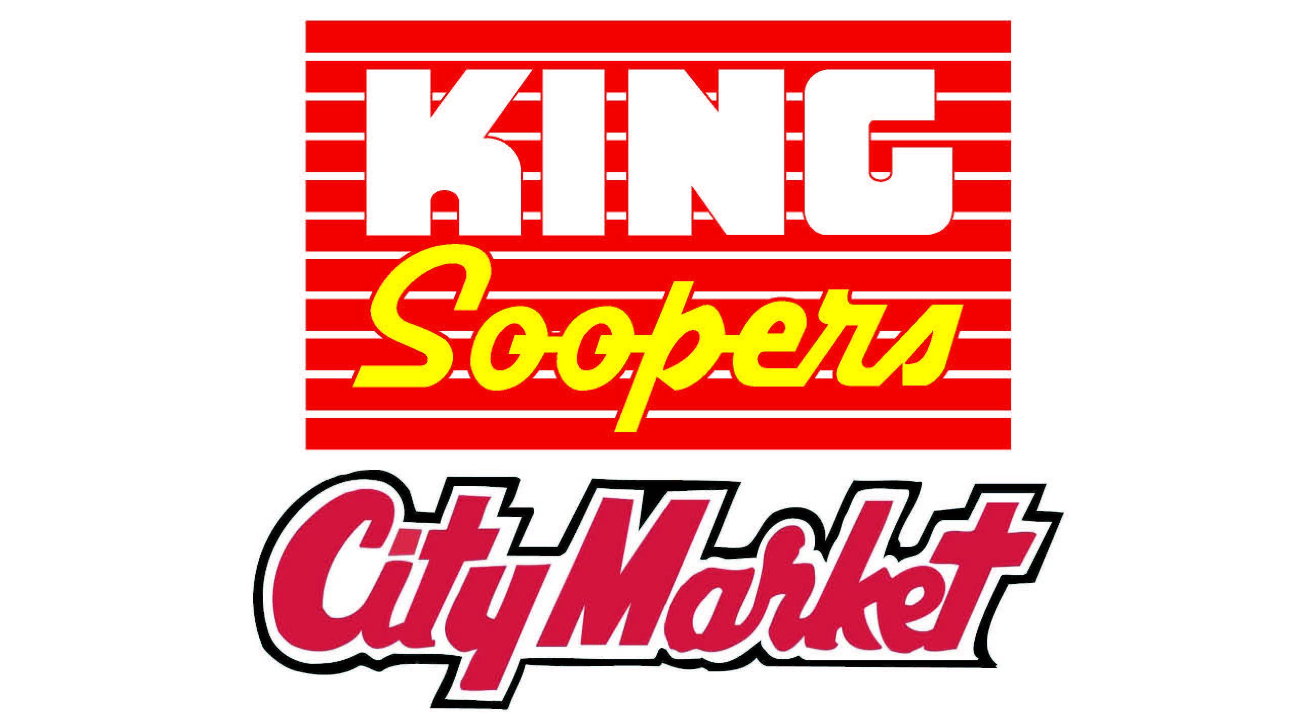 Gibson to Lead Kroger\'s King Soopers | Progressive Grocer
