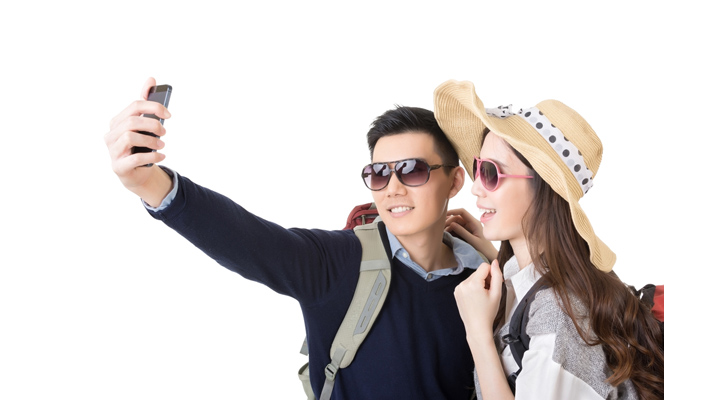 How to Connect with Millennial Shoppers
