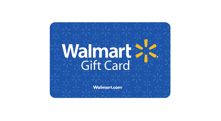 Walmart launches gift card exchange progressive grocer negle Gallery