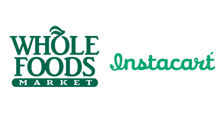 Whole Foods Baltimore Md