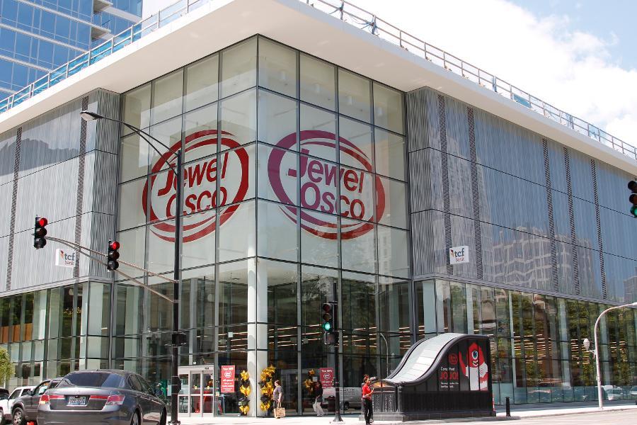 Jewel-Osco Readies Grocery Delivery | Progressive Grocer