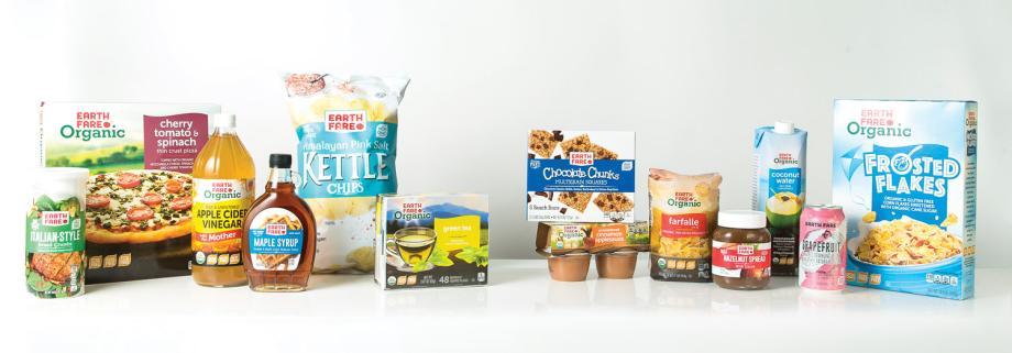Retailers Can Own the Private Label Moment | Progressive Grocer