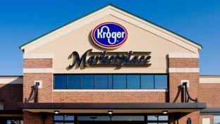 Kroger Hiring 11K For Supermarket Divisions