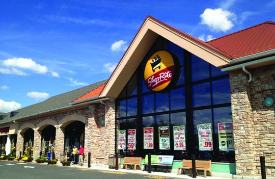 Wakefern Food Corp. to Offer Store-Brand Sourcing Program ShopRite