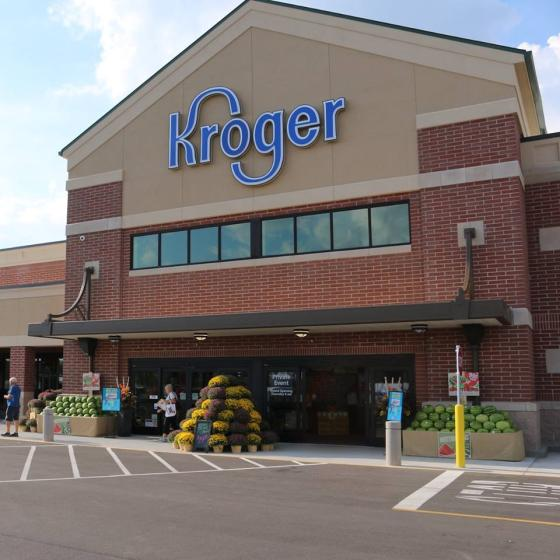 Kroger Introduces Feed Your Future Educational Program | Progressive
