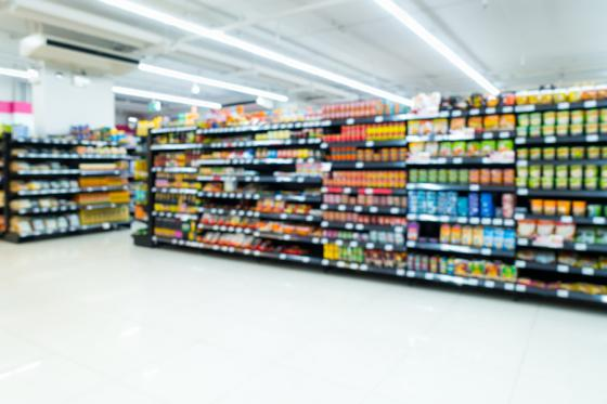 New Formats Change the Way Grocers Sell Private Label | Progressive