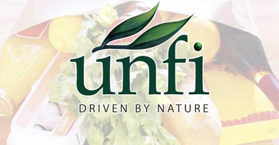 Chris Testa Named President of UNFI | Progressive Grocer