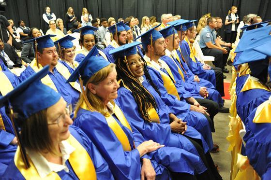 Walmart Offers Education Assistance to Associates Guild Education