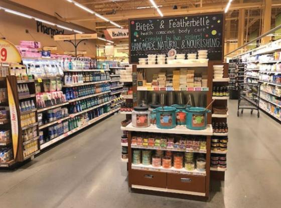 Leveraging Convenience, Wellness Helps Supermarkets Better Sell Healthy, Beauty Products