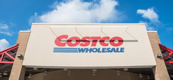 Costco Taps Zest Fresh to Improve Fresh Food Supply Chain Zest Labs Produce