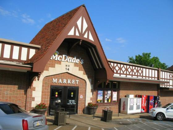 Arkansas' McDade's Markets Sold to Durnin Group