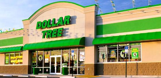 Dollar General, Dollar Tree Post Higher Q2 Sales