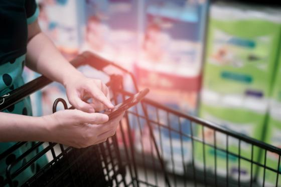 Thriving in the New World of Grocery: 5 Keys for Retailers