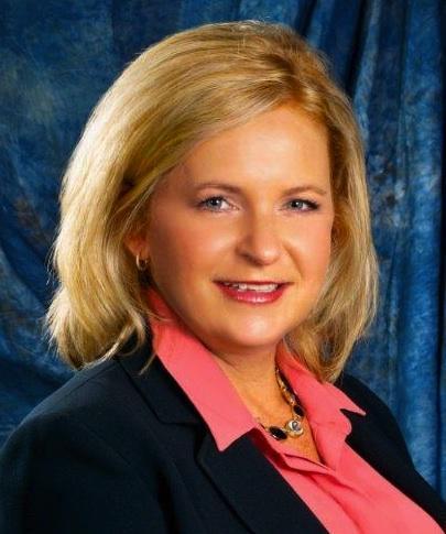 Kroger Ups 3 into Merchandising, Branding, Marketing, Divisional Leadership Roles