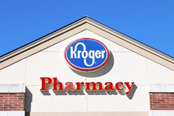 Kroger Grows Teen Rx Drug Safety Program Everfi Prescription Drug Safety Network