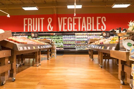 Winn-Dixie Debuts 3 Remodeled LA Stores Southeastern Grocers Reopening Celebration
